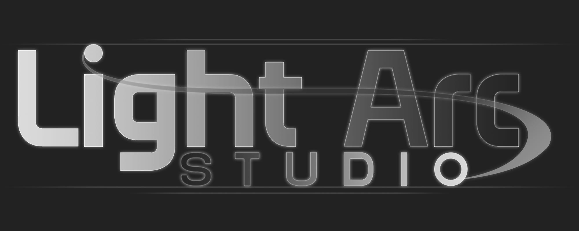 Light Arc Studio photo